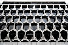 Architecture #28