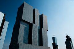Architecture #37