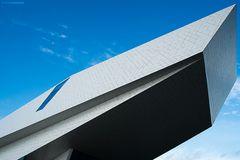 Architecture #40