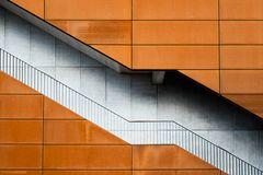 Architecture #41