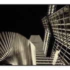 Architecture art # 14