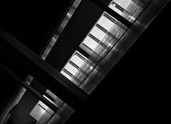 architecture turmoil