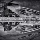 architecture16