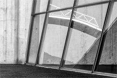 Architektenspiegel