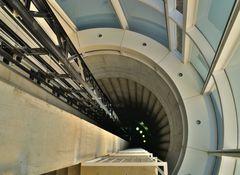 - architektonisch anspruchsvoller ...