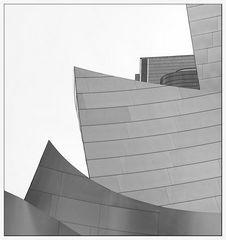 Architektur ..