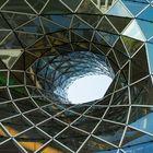 -- Architektur --