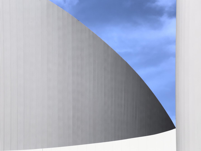 Architektur abstrakt (3)