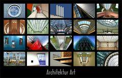 * Architektur Art *