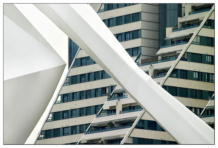 Architektur ....