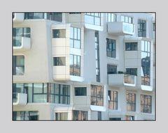 Architektur Hafencity