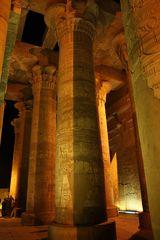 Architektur im alten Ägypten
