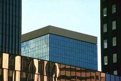 Architektur in den Twin Cities