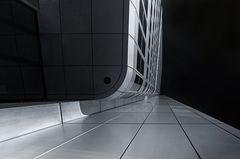 Architektur in Frankfurt
