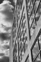 Architektur in Karlsruhe 1