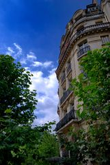 Architektur in Paris IV