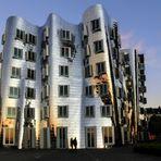 Architektur Modern Art