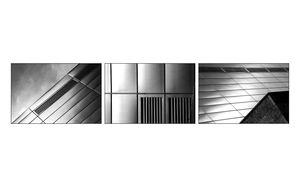 Architektur-Rundgang-Kassel diesen Sonntag (09.10)