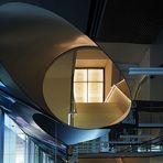 Architektur von Rem Koolhaas