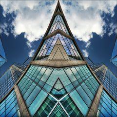 * Architekturfotografie der Spitzenklasse :O)))