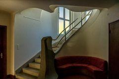 Architekturpfad Dornach 06
