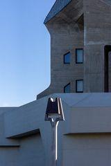 Architekturpfad Dornach 08