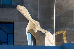 Architekturpfad Dornach 10