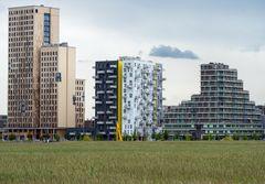 architekturspielplatz...