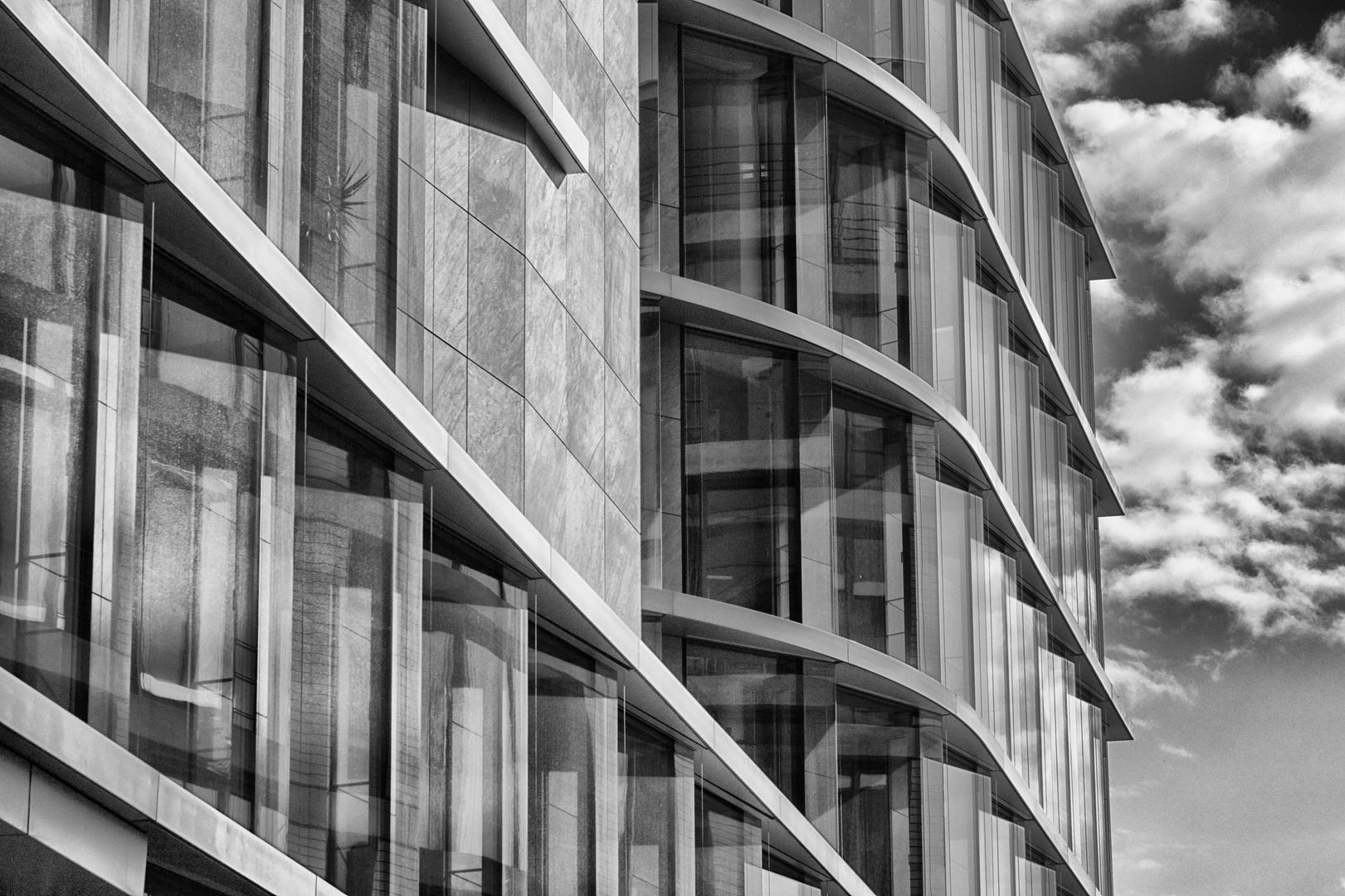 Architektur_Stuttgart_2