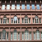 Architktonische Strukturen (Basel)