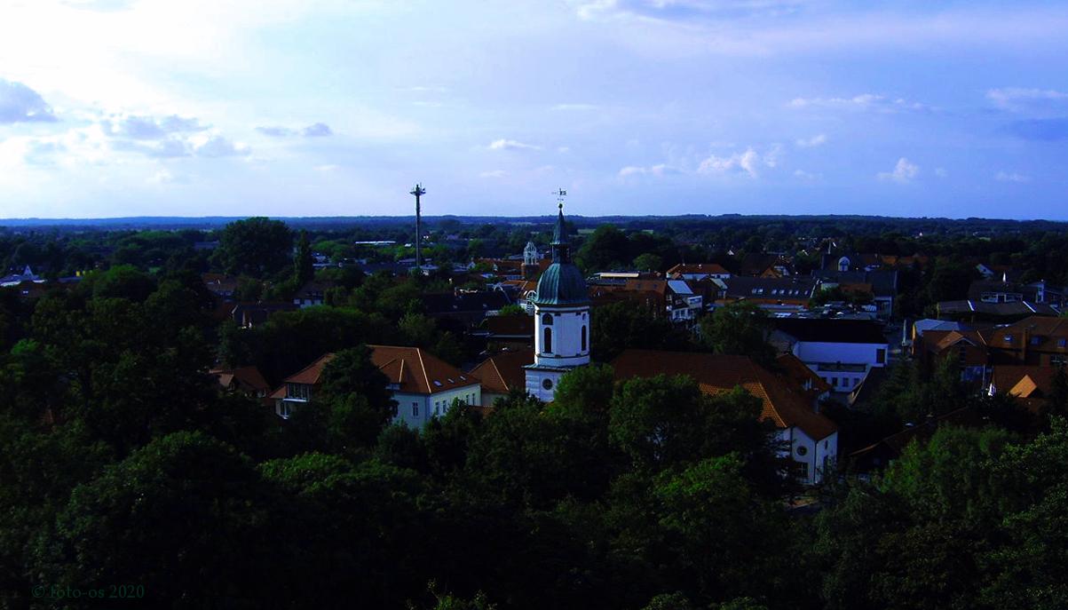Archiv-Blick_über_die_Stadt2