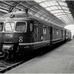 Archiv: Limburger Zigarre