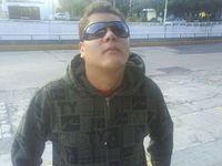 Arcin