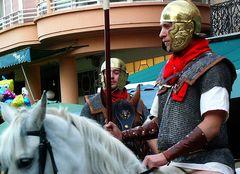 Arde Lucus III