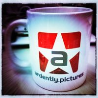 ardently.pictures
