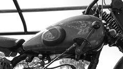 Ardie Motorrad