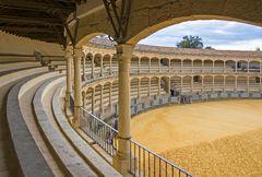 Arena von Ronda