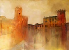 Arezzo (Toscana)