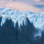 Argentina (12) - Perito Moreno