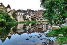 Argenton sur Creuse 6