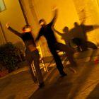 Aria di Flamenco