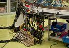 "Ariane 5 Avionik-""Gehirn"" im Test"