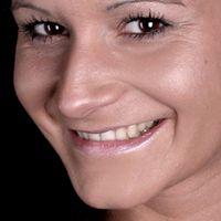 Ariane Schneider