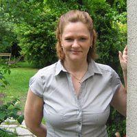 Ariane Schneider-Müllenstädt