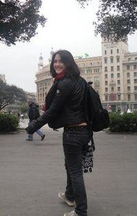 Arianna Adamo