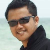arief wardhana