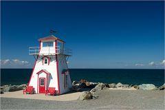 Arisaig Lighthouse