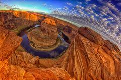 Arizona Wunder ...