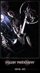 Arkan 2010-05-11