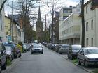 Armenruhstrasse, Wiesbaden